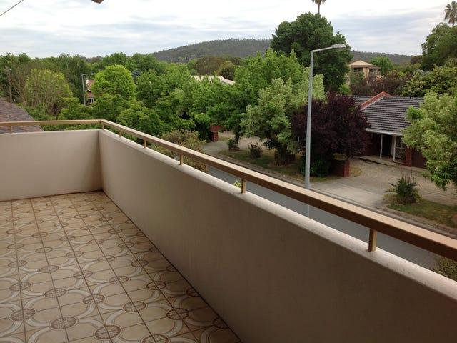 5/529 Kiewa Place, Albury, NSW 2640