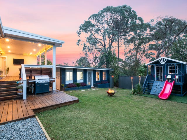 15 Laurina Avenue, Yarrawarrah, NSW 2233