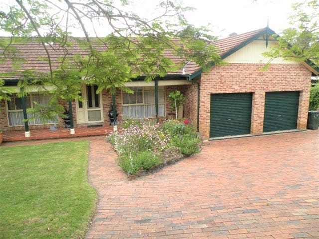 22 Riches Avenue, Woodford, NSW 2778