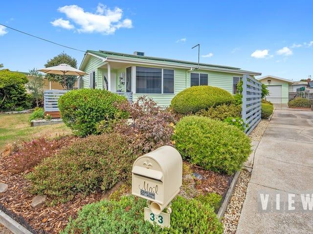 33 Maud Street, Ulverstone, Tas 7315