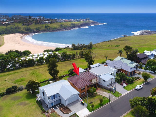 89 Attunga Avenue, Kiama Heights, NSW 2533