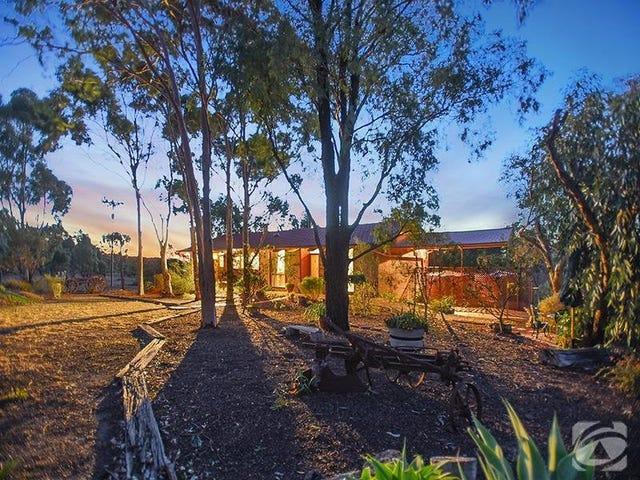 854 Piggott Range Road, Onkaparinga Hills, SA 5163