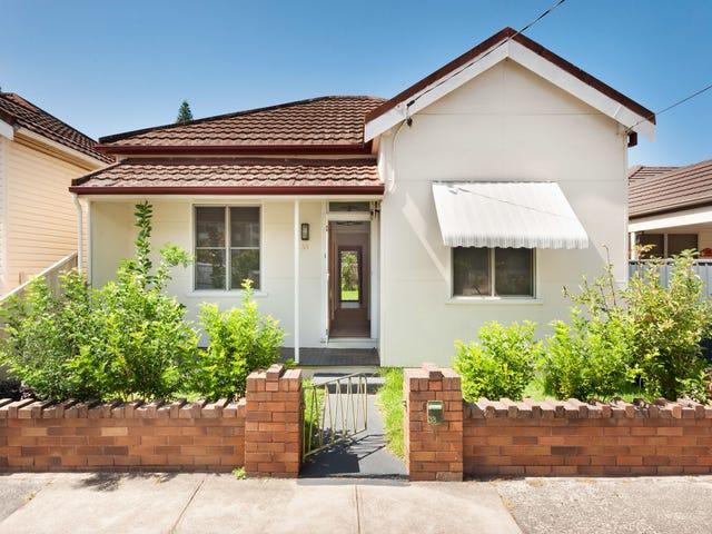 38 Wilson Street, Botany, NSW 2019