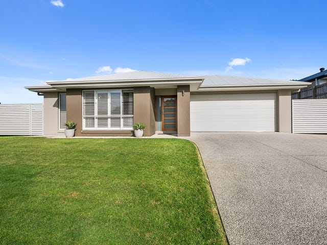 7 Camlet Place, Mount Cotton, Qld 4165