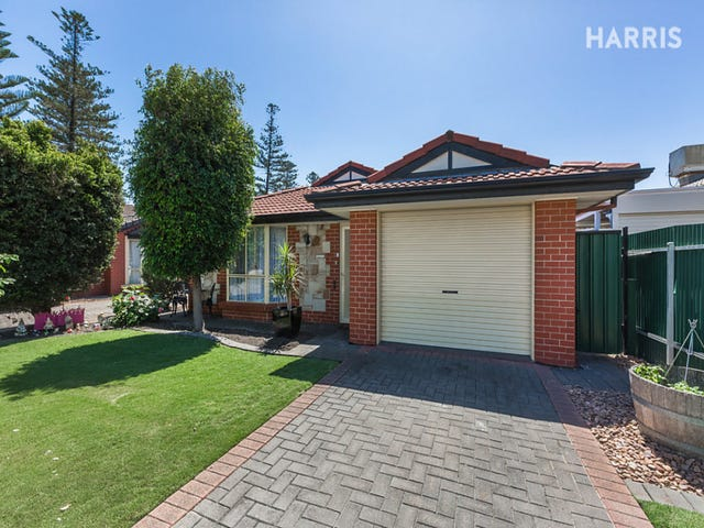 3/1A Russell Street, Glenelg North, SA 5045