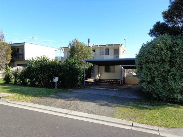 128 Geelong Road, Portarlington, Vic 3223