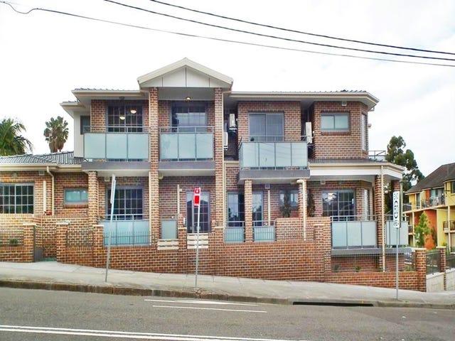 10/37 Watkin Street, Rockdale, NSW 2216