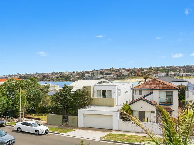 4/116 Brighton Boulevard, North Bondi, NSW 2026