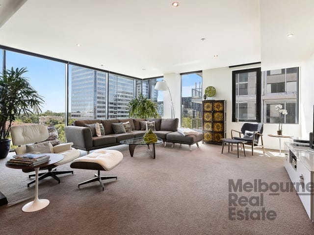 601/505 St Kilda Road, Melbourne, Vic 3004