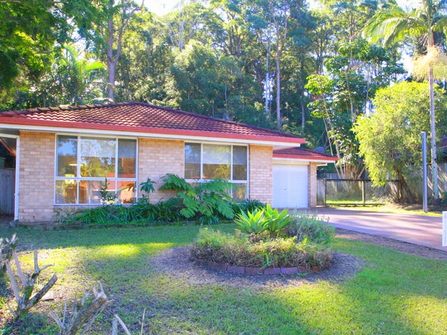 8 Moulds Close, Coffs Harbour, NSW 2450