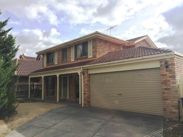 74 Australia Drive, Taylors Lakes, Vic 3038