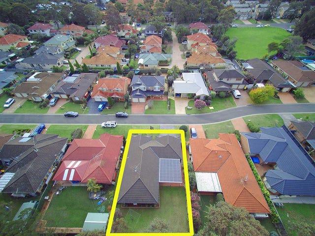 24 Mathers Place, Menai, NSW 2234