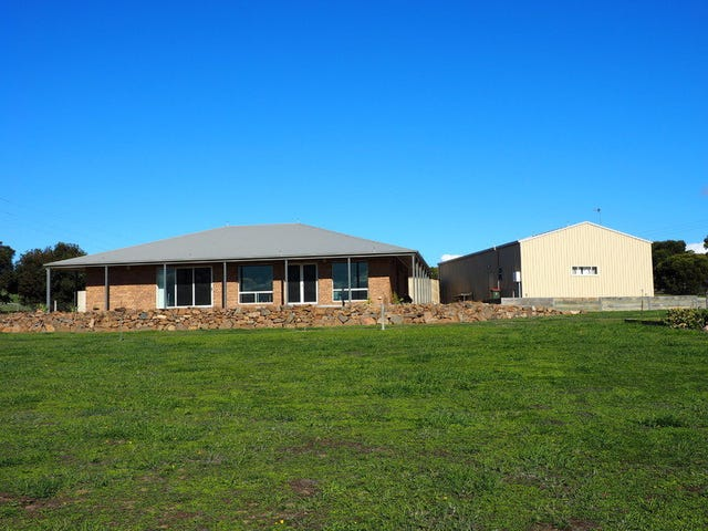 7 - 13 Sea Eagle Court, Port Lincoln, SA 5606