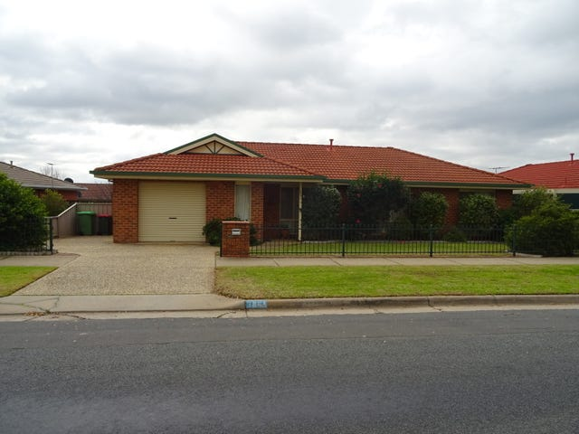 386A Lawrence Street, Wodonga, Vic 3690
