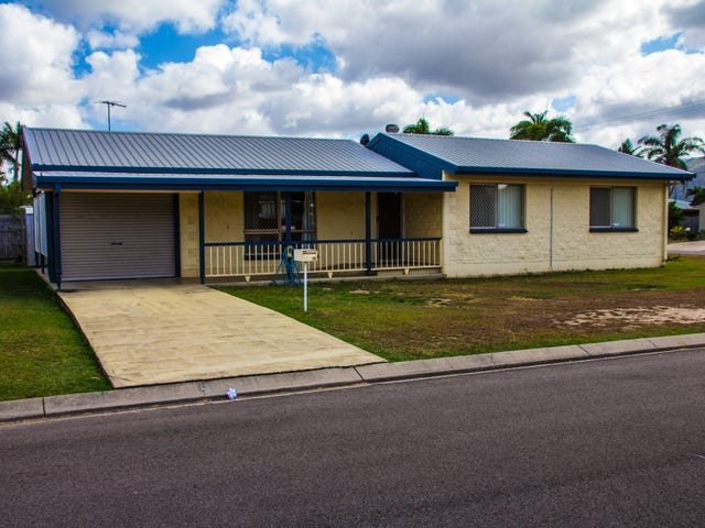 18 Gower Street, Kelso, Qld 4815