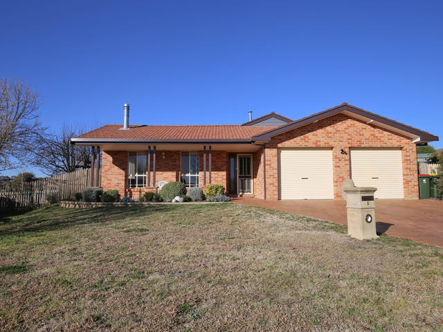 5 SUNSET PLACE, Orange, NSW 2800