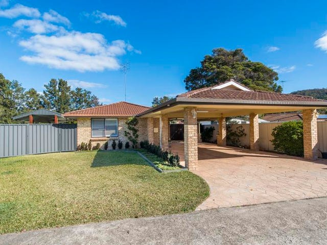 7 Landais Place, Emu Heights, NSW 2750