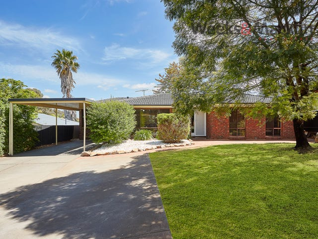 4 Ming Court, Modbury Heights, SA 5092