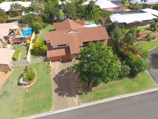 12 Rural Vue Terrace, Avoca, Qld 4670