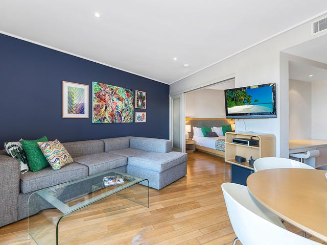 4105 & 410/1-25 Bells Boulevard, Kingscliff, NSW 2487