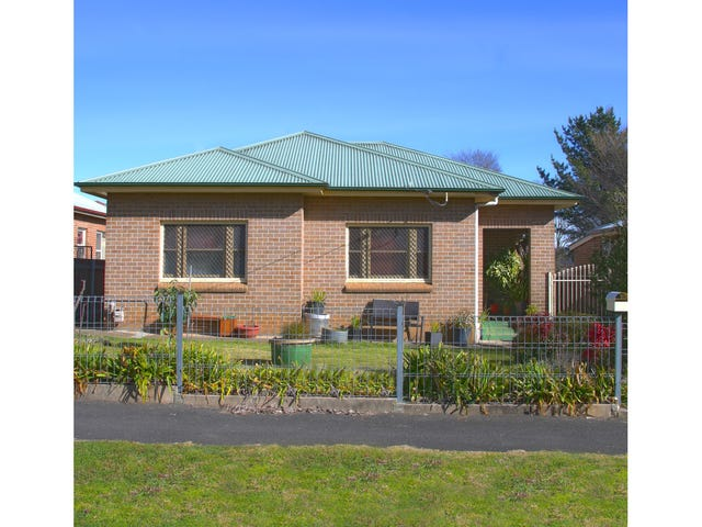 103 Lords Place, Orange, NSW 2800