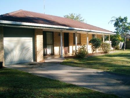 152 Burleigh Street, Burleigh Waters, Qld 4220