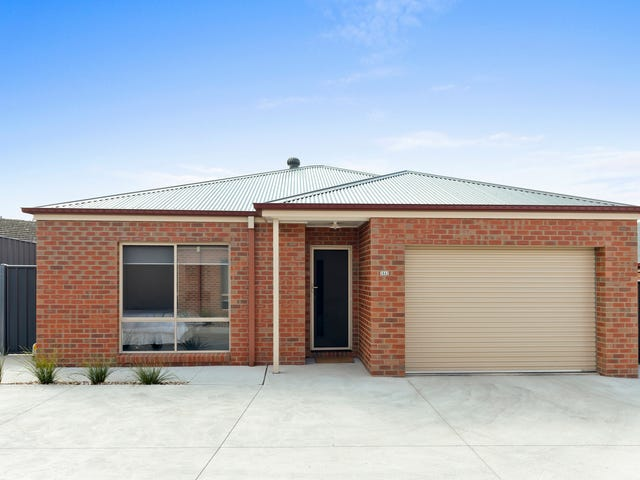 2/38a MacDougall Road, Golden Square, Vic 3555