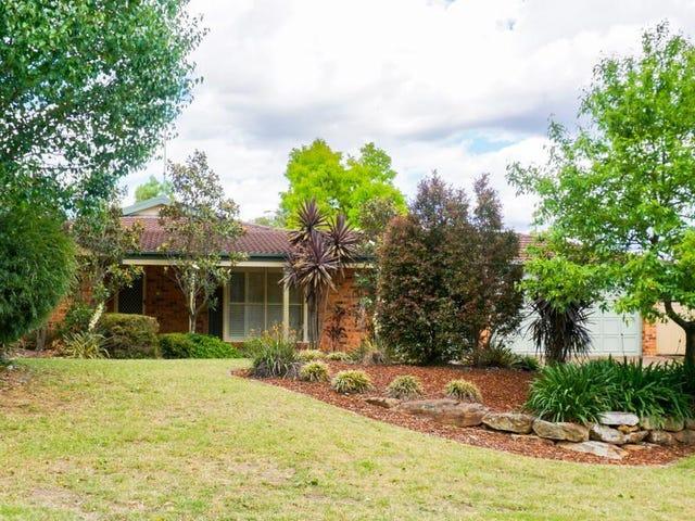 30 Excalibur Avenue, Castle Hill, NSW 2154