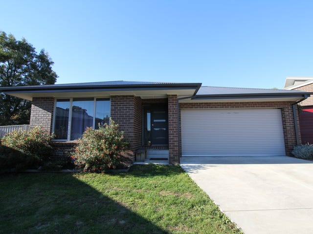6 Cherry Court, Canadian, Vic 3350