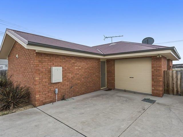 1/2 Ralph Terrace, Rokeby, Tas 7019