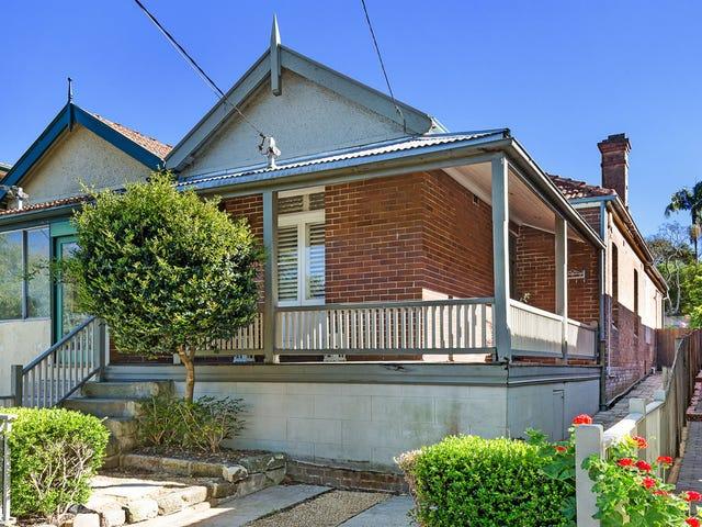 15 Julian Street, Willoughby, NSW 2068