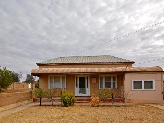 38 Wolfram Street, Broken Hill, NSW 2880