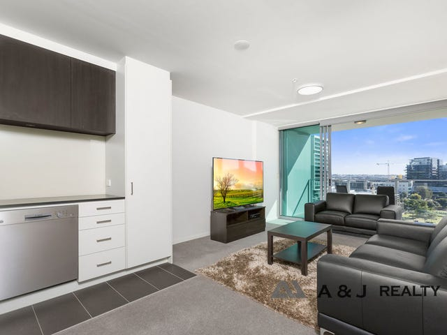 504/30 Festival place, Newstead, Qld 4006