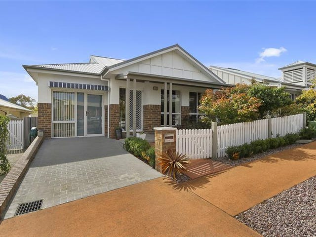 4 Alfreds Garden, Kingston, Tas 7050