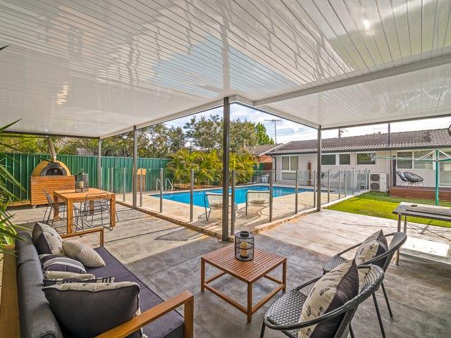 32 Mazepa Avenue, South Penrith, NSW 2750