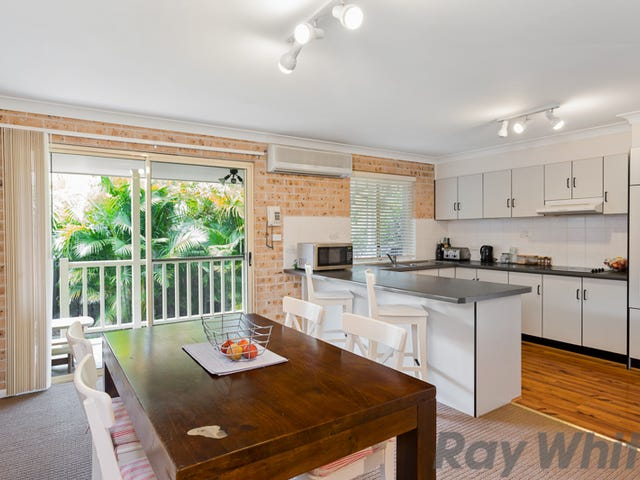 3/5 Pitt Lane, North Richmond, NSW 2754