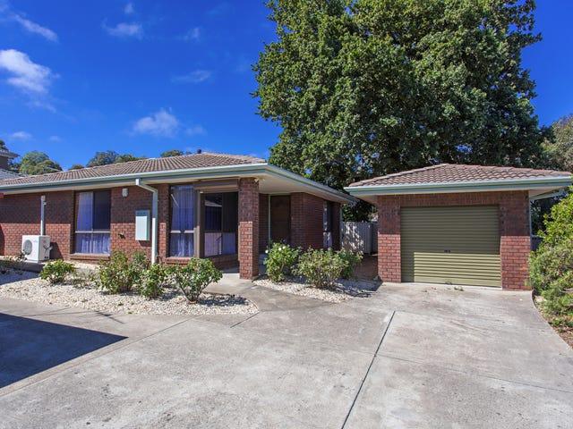 4/319 Walker St, Ballarat North, Vic 3350