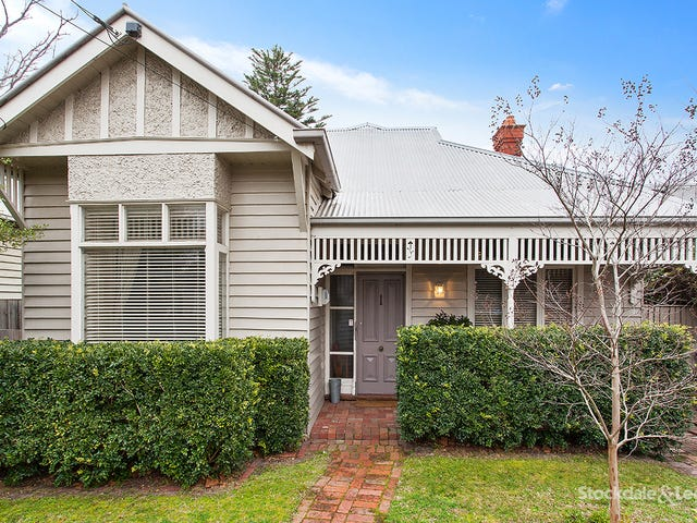 9 Trafford Avenue, Brighton, Vic 3186