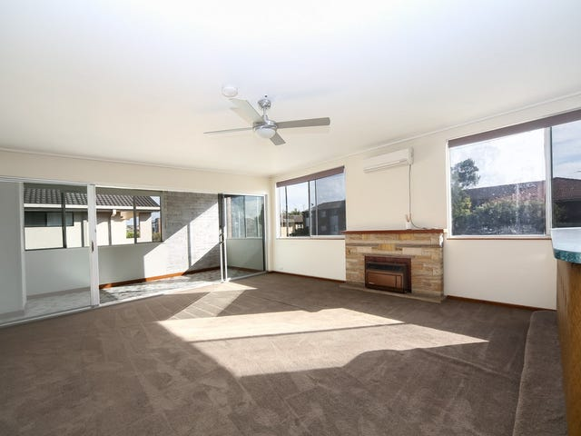 1/33 Morgan Street, Merewether, NSW 2291