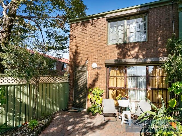 5/85 Ballarat Road, Maidstone, Vic 3012