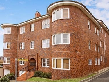 4/1 Silva Street, Tamarama, NSW 2026