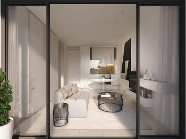 806/2 Broughton Street, Parramatta, NSW 2150