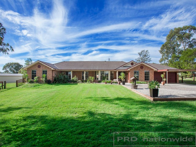 1508 Paterson Road, Duns Creek, NSW 2321