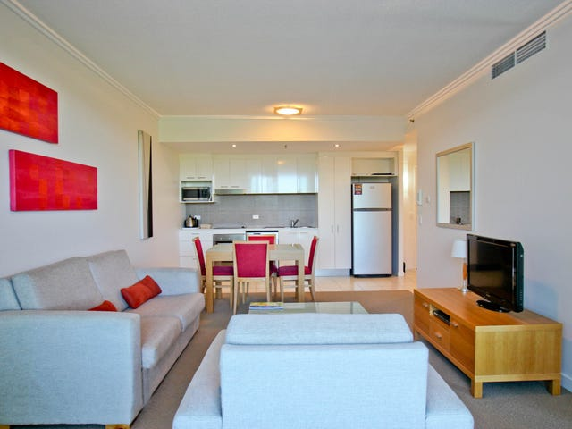 "2223/33 T E Peters Drive""Fresh Water Point, Broadbeach Waters, Qld 4218"