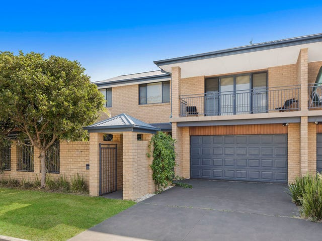 3/17 Boomerang Road, The Entrance, NSW 2261