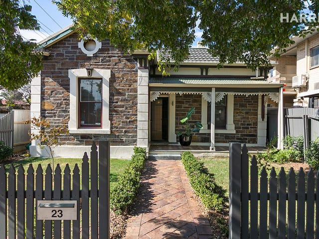 23  Frederick Street, Maylands, SA 5069
