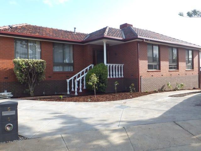 1/5 Mountbatten Court, Oakleigh East, Vic 3166