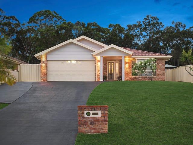 28 Thornbill Drive, Bonnells Bay, NSW 2264