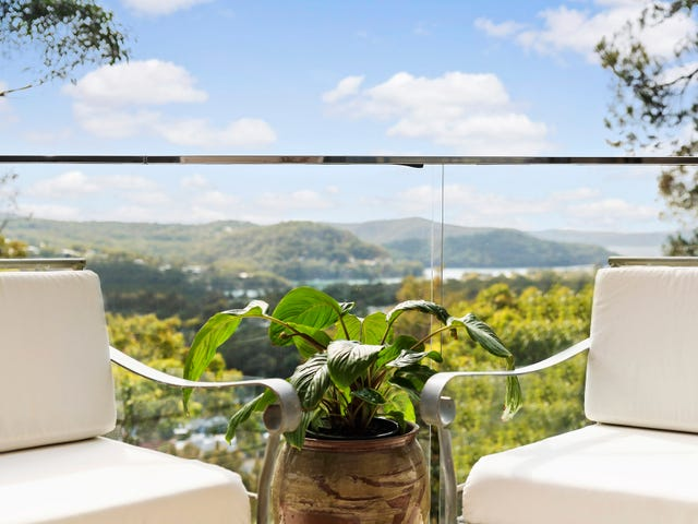 11b The Sanctuary, Umina Beach, NSW 2257