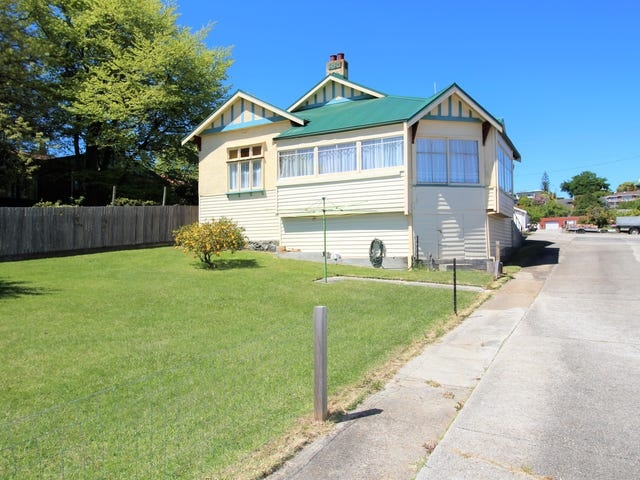 73 Leven Street, Ulverstone, Tas 7315